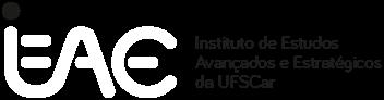 Instituto de Estudos Avançados e Estratégicos da UFSCar